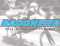 Bacchetta recumbents are great for touring and racing.