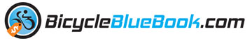 We have partnered with BicycleBlueBook.com to help you sell your bike!