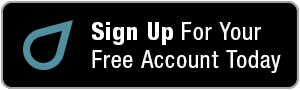 Sign Up For Your Free Blackriver Account Today!