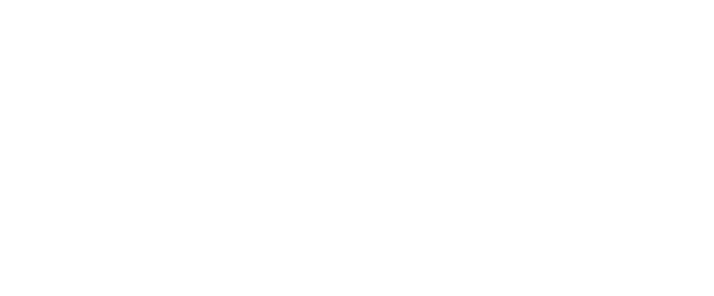 Cannondale Active Bikes | Everyday transport, fitness and Fun