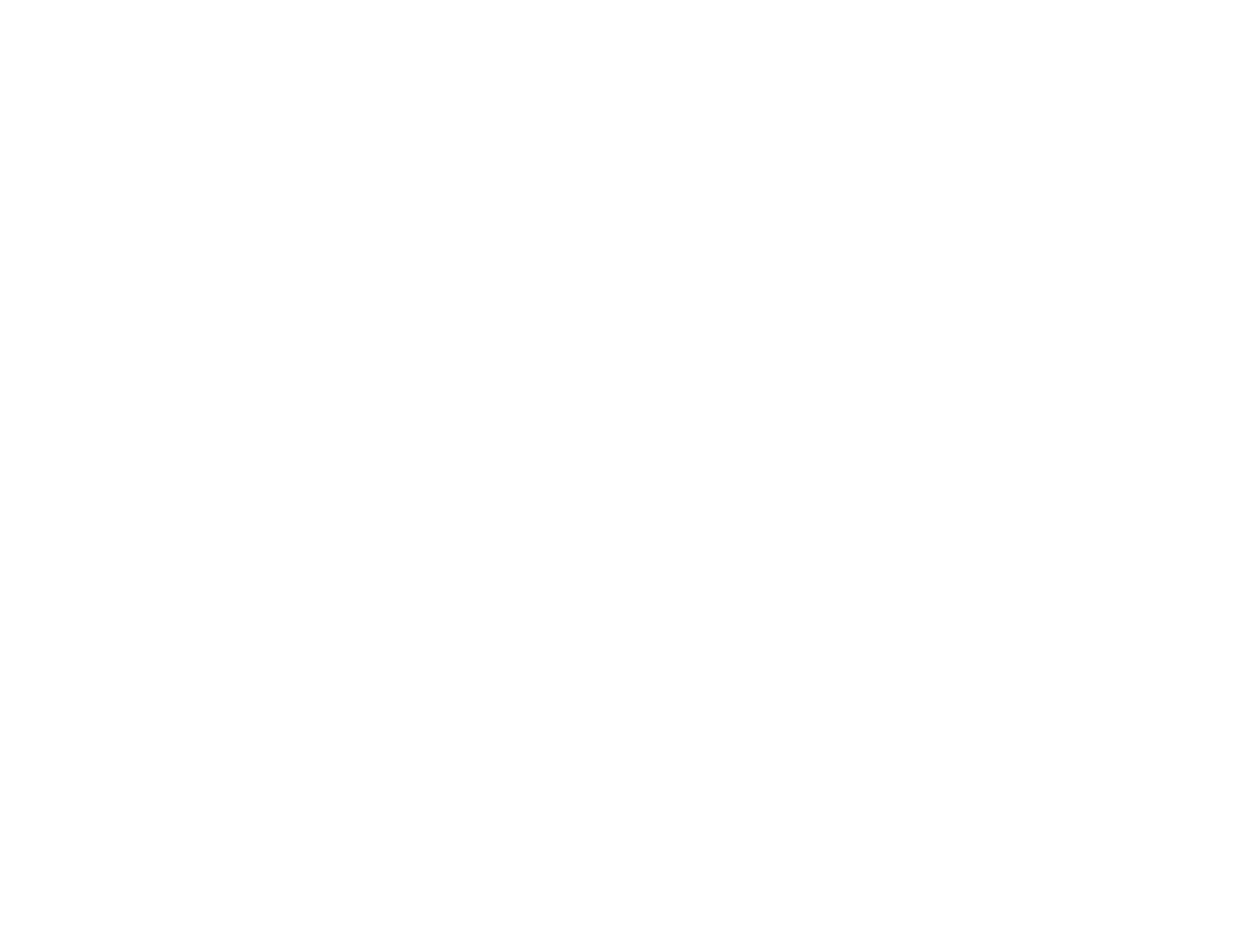 Cannondale Electric Bikes | More rides. More speed. More distance. More fun.