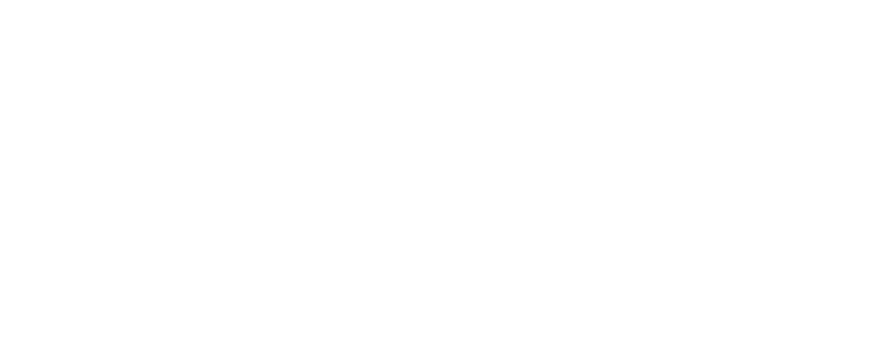 Cannondale Mountain Bikes | Crafted for good times in the dirt