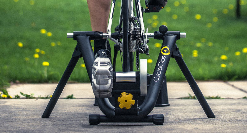 CycleOps Summer Trainer Sale