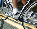 Diadora bicycling shoes are great for road riding!