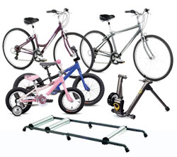 """great cycling gifts under $300"""