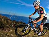 Felt mountain bikes are pedaling perfection!