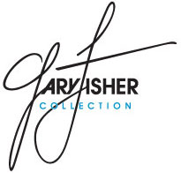 The Gary Fisher Collection by Trek!