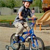 Fuji bicycles are a blast for kids and adults! Get yours today at World Cup Ski & Cycle