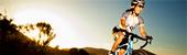 Giant road bikes for women.