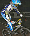 BMX racing is at the roots of GT Bicycles!
