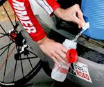 Hammer Nutrition sport drinks are ultra refreshing!