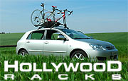 Hollywood Racks has something for everyone!