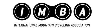 International Mountain Bicycling Association logo