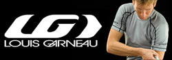 For the best fit and feel ride in Louis Garneau cycling clothing!