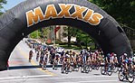 Maxxis is a world leader in bicycle tires!