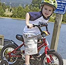 Whether you're 5 or 50, there's a great Norco bicycle for you!