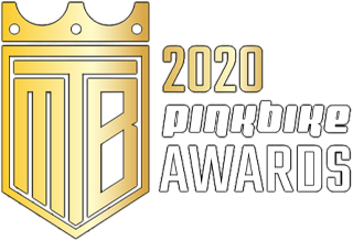 Pinkbike Awards | 2020 Mountain Bike of the Year