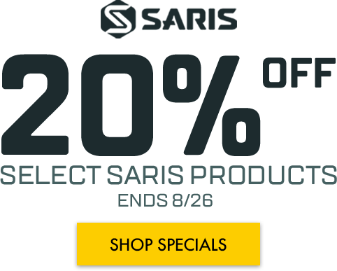 Saris End of Summer Sale