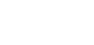 The All-New Specialized Diverge | The Ultimate Getaway Vehicle