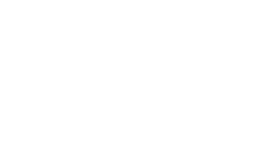 Specialized Rockhopper | Performance to the People