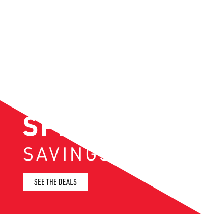 Specialized Speed Into Spring Savings » See the Deals