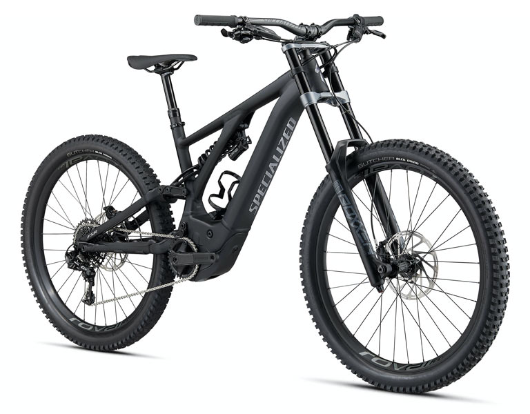 Specialized Turbo Dealers in Arizona, Specialized e-Bikes, Electric Specialized Bicycle