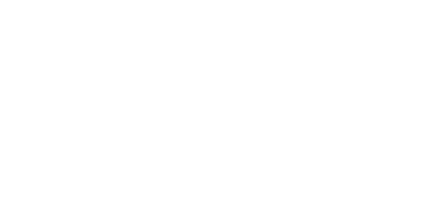 Specialized Turbo Tero | Unrivaled Power, Confidence, and Versatility