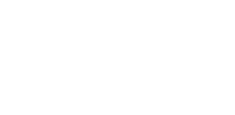 The All-New Specialized Turbo Vado SL