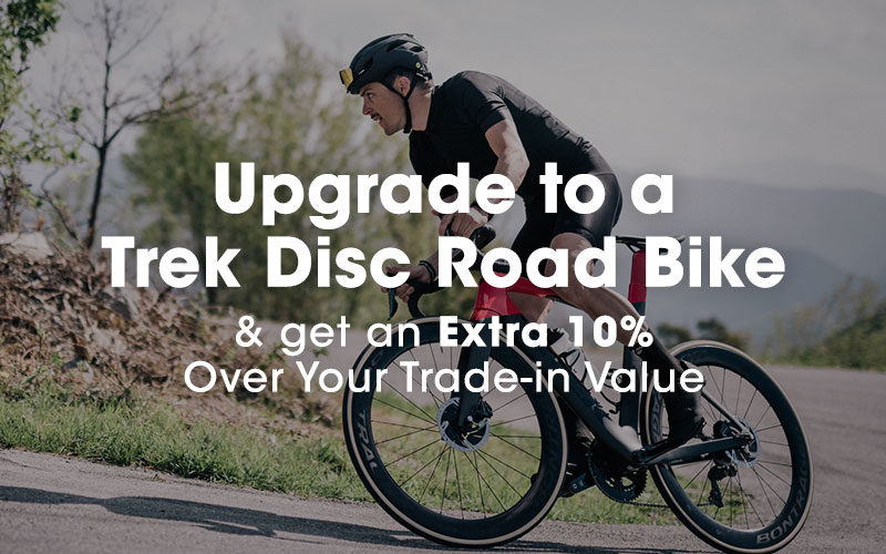 Save Up To $100 On Bike Service