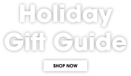 Trek Holiday Gift Guide