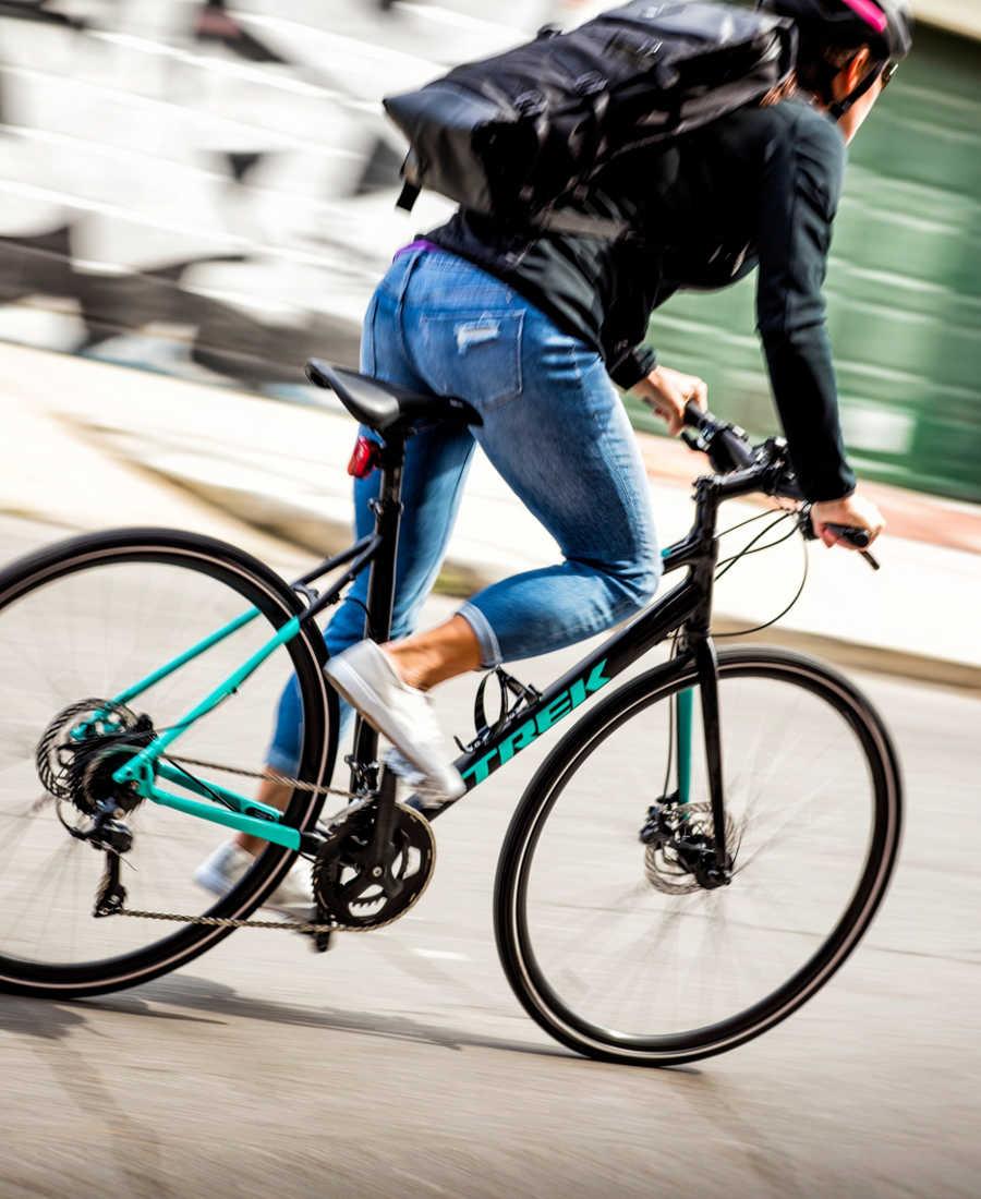 2f413ae9084 Trek Bikes - Southern California Bike Shop | Jax Bicycles - Southern ...
