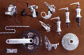 Buying A New Mountain Bike Here S All You Need To Know Bikeway