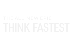 Specialized Epic | Think Fastest