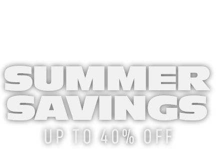 Specialized Summer Savings | Up To 40% Off