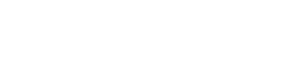 Retül Fit | Data Driven. Personally Crafted.