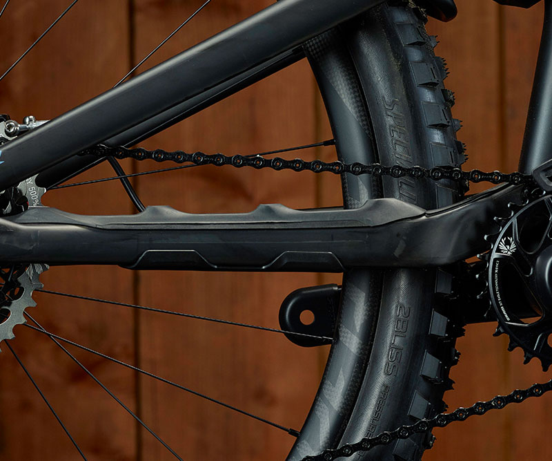 Quieter Drivetrain, Specialized bike dealer, Specialized Stumpjumper dealer, Specialized Bicycles