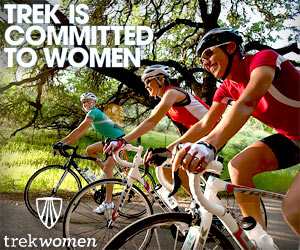 WSD stands for Women's-Specific Design.