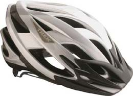 Trek's Interval 2 Sport is stylish and economical!