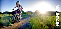 Check out our selection of Trek WSD mountain bikes!