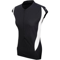 Pearl Izumi Women's Select CS 3/4 Zip Jersey