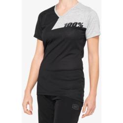 100% Airmatic Jersey - Women's