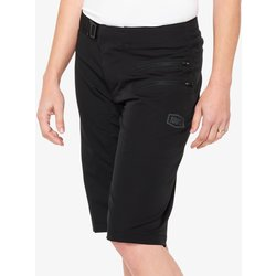 100% Airmatic Women's Shorts