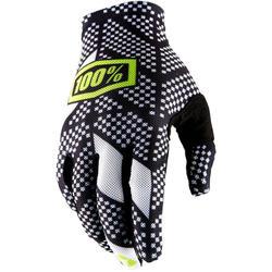 100% Celium 2 Gloves