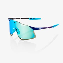 100% Hypercraft Sunglasses