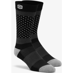 100% Opposition Casual Socks