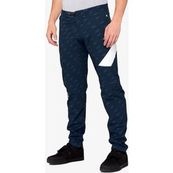 100% R-Core X Limited Edition Pants
