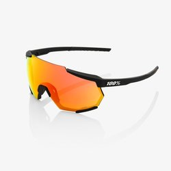 100% Racetrap Sunglasses