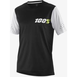 100% Ridecamp Jersey