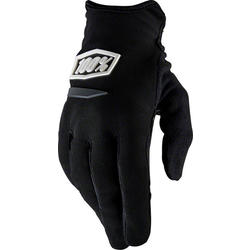 100% Ridecamp Women's Gloves