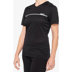 100% Ridecamp Women's Jersey